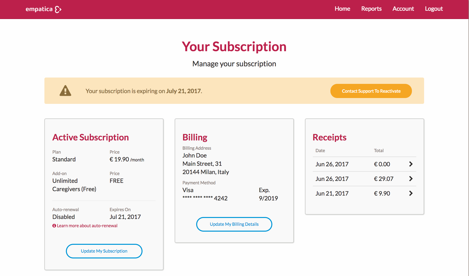 Subscription_auto_renewal_cancelled.png