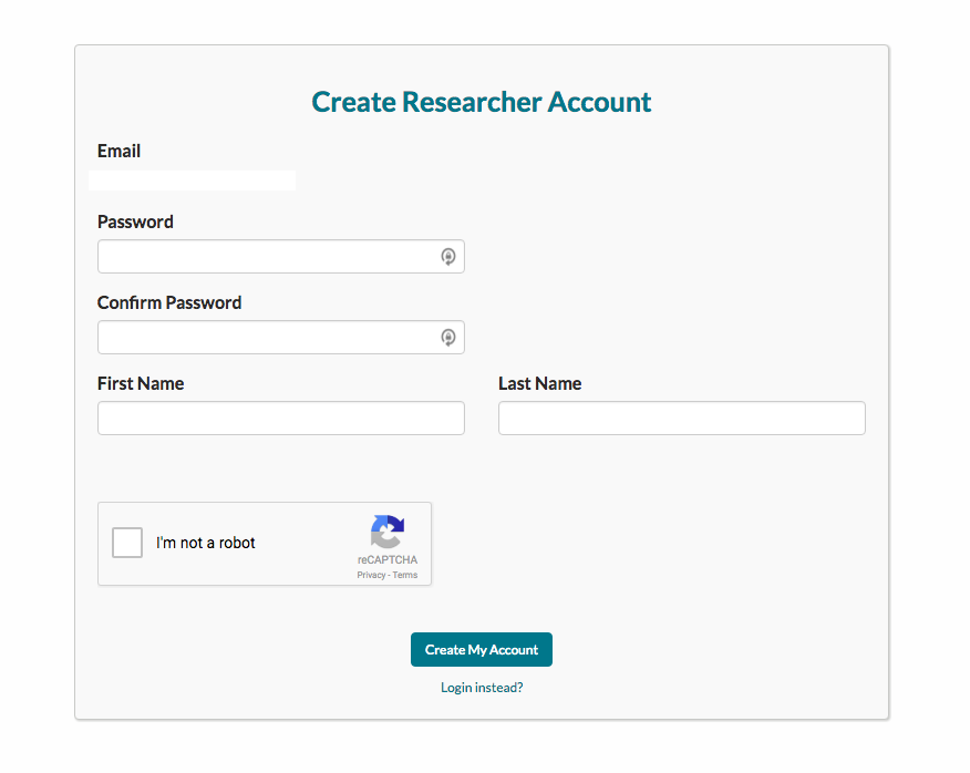 010_create_researcher_account.png