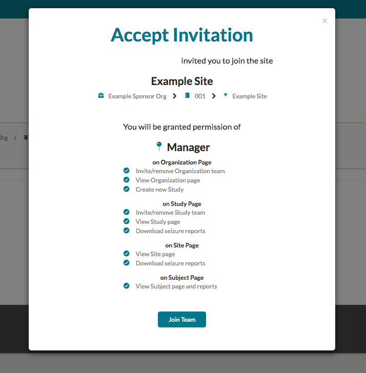 011_accept_invitation.png