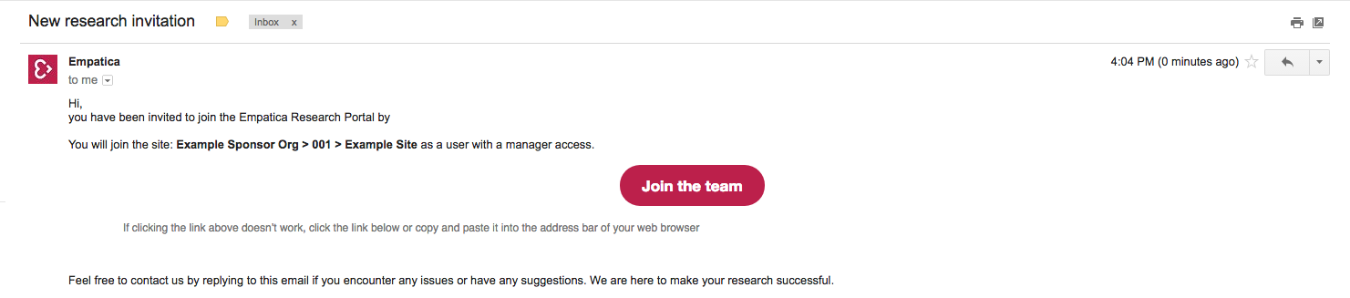 009_new_researcher_invitation_email.png