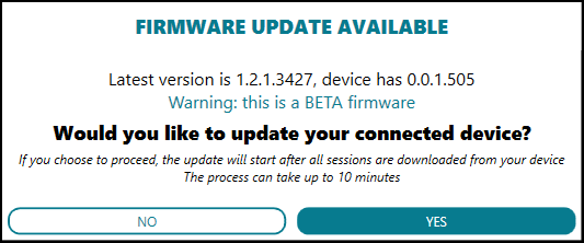 2018-04-05_16_20_55-Firmware_Update.png