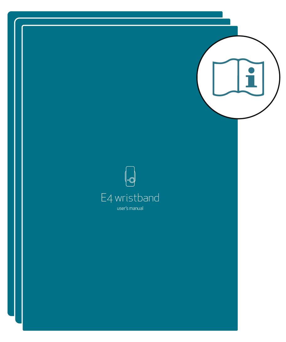 e4-wristband-manual.png